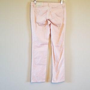 LOFT Jeans - Ann Taylor Loft jeans